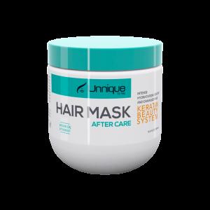 kbs hair mask